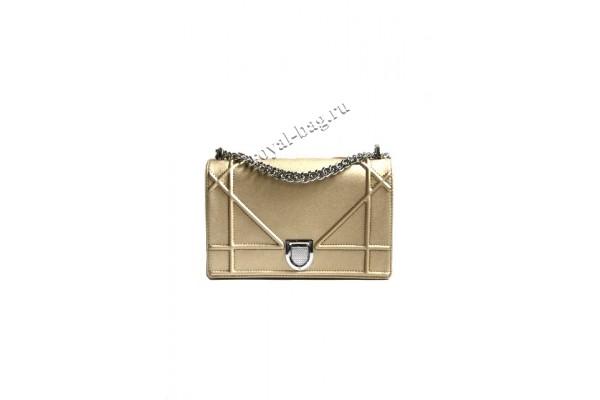 Сумка Christian Dior Diorama 375088-5R