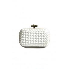 Клатч Bottega Veneta Knot 8651-luxe18R