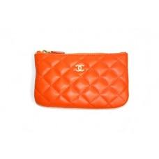 Кошелек-ключница Chanel 0222R