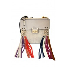 Сумка Chloe Jane 2250-luxe1R