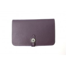 Кошелек Hermes Dogon Wallet 1021-6R