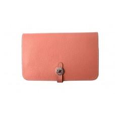 Кошелек Hermes Dogon Wallet 1021-8R