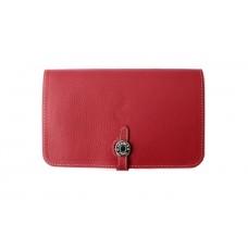 Кошелек Hermes Dogon Wallet 1021-11R
