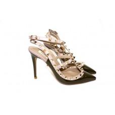 Туфли Valentino Rockstud 0120-luxe1R