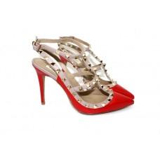 Туфли Valentino Rockstud 0120-luxe3R