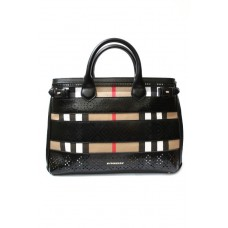 Сумка BURBERRY Banner house check 5001622-luxe-R