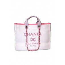 Сумка Chanel Deauville 66492-luxe