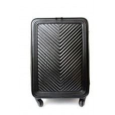 Чемодан Chanel 472099-luxe-R