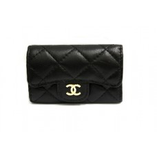 Ключница Chanel 31503R