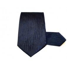 Галстук Louis Vuitton 0025-luxe-R