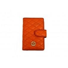 Визитница Chanel 08010-1R