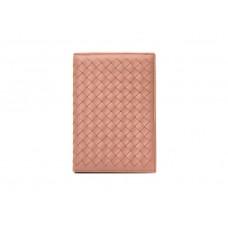 Обложка для паспорта Bottega Veneta 203808-7R