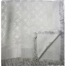 Платок, шаль Louis Vuitton 71376-luxe premium-R