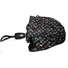 Зонтик Louis Vuitton 020R