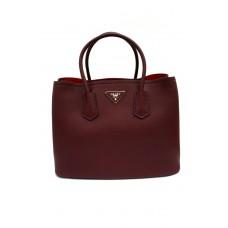 Сумка Prada Double Bag 28202-luxe1R