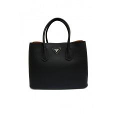 Сумка Prada Double Bag 28202-luxe2R