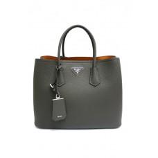 Сумка Prada Double Bag 28202-luxe3R