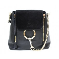 Рюкзак-сумка Chloe Faye 2088-luxe-R