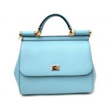 Сумка Dolce & Gabbana Miss Sicily Bag 3316-luxe-R