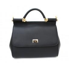 Сумка Dolce & Gabbana Miss Sicily Bag 3316-luxe2R