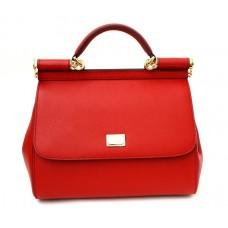 Сумка Dolce & Gabbana Miss Sicily Bag 3316-luxe3R