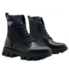 Ботинки Prada 5771-luxe21R