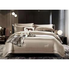 Постельное белье Hermes 88130-luxe11R