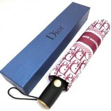 Зонтик Dior 0045-luxe-R