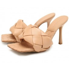 Туфли Bottega Veneta 3579-luxe3R