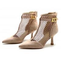 Ботильоны Christian Dior 00565-luxe29R
