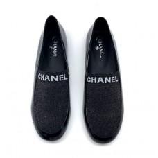 Туфли Chanel 101662-luxe-R