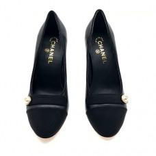 Туфли Chanel 101663-luxe1R
