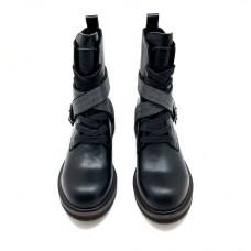 Ботинки Brunello Cucinelli 02117-luxe1R