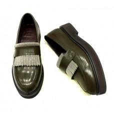 Ботинки Brunello Cucinelli 02116-luxe-R