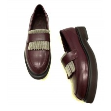 Ботинки Brunello Cucinelli 02116-luxe2R