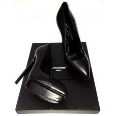 Туфли Saint Laurent 01210-luxe2R