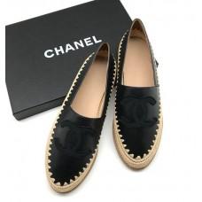 Эспадрильи Chanel 3101-luxe3 premium-R