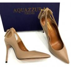Туфли Aquazzura 5454-luxe1R