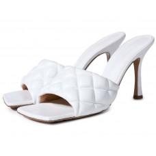 Туфли Bottega Veneta 3579-luxe4R