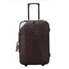 Чемодан Louis Vuitton Pegase 078778-luxe1R
