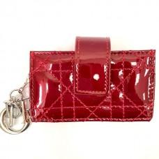 Визитница Christian Dior 80301-luxe1R