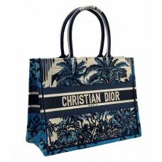 Сумка Dior 0239-luxe-R