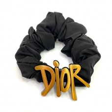 Резинка для волос Dior 1019-luxe7R