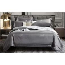 Постельное белье Hermes 88130-luxe10R