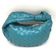Сумка Bottega Veneta 1041-luxe-R