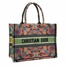Сумка Dior 0218-luxe-R