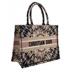 Сумка Dior 0240-luxe-R