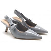 Туфли Christian Dior 00565-luxe27R