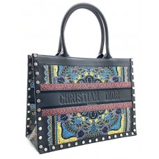 Сумка Dior 0226-luxe-R