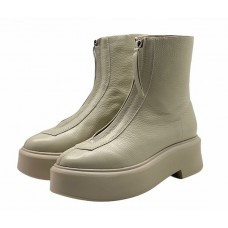 Ботинки The Row 30264-luxe9R